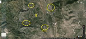 4USEKamoutsisLand Google Maps 2016-06-30 22-57-06